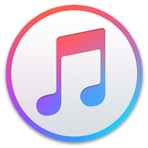 Apple iTunes for Mac Free Download
