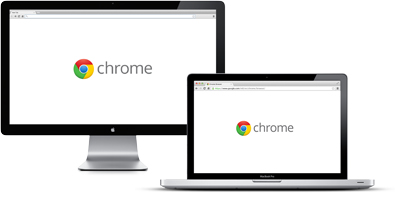 Google Chrome for Mac Free Download