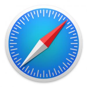 Safari for Mac Free Download