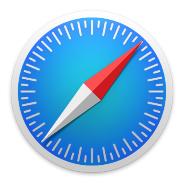Safari for Mac Free Download