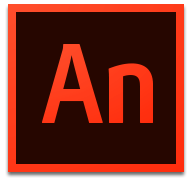Adobe Animate CC for Mac 2018 Free Download