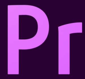 Adobe Premiere Pro CC for Mac 2018 12.0 With Crack Free Download