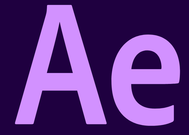 After Effects CC for Mac 2018 Free Download