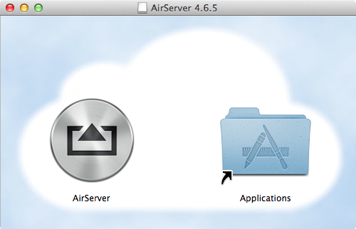 AirServer for Mac Free Download