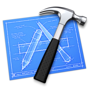 Apple Xcode for Mac 9.0 Download