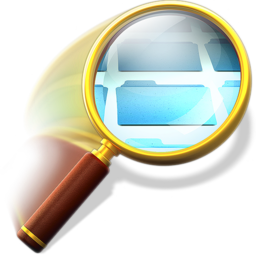 Find Any File for Mac Free Download