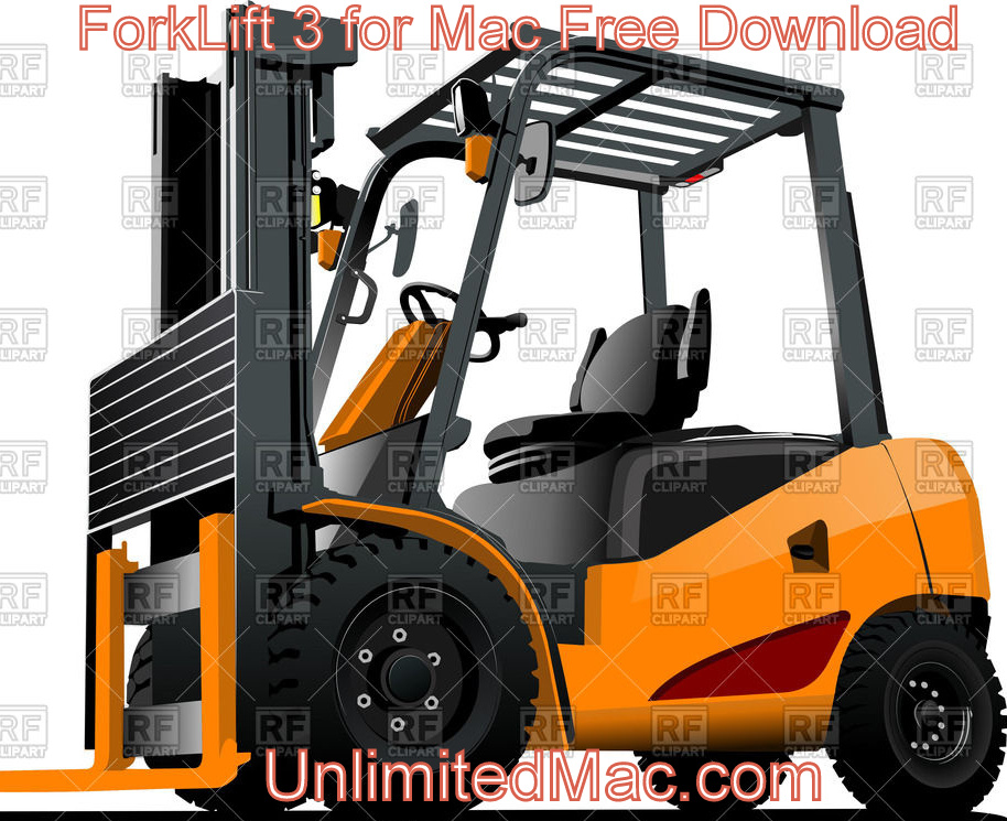 ForkLift 3.3.8 for Mac Free Download 2020 [Latest Version]
