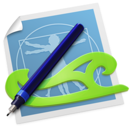 Intaglio for Mac 3.9.5 Free Download