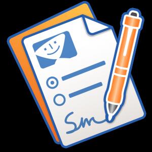 PDFpenPro Mac PDF Editor Free Download