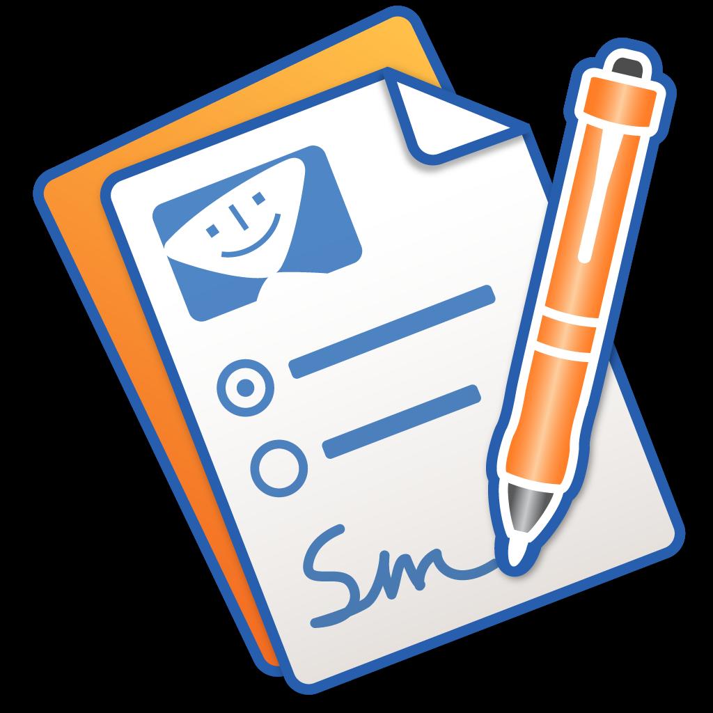 PDFpenPro 11.2.2 for Mac PDF Editor Free Download
