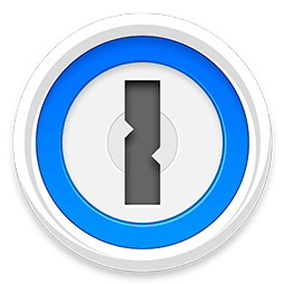 1Password 7.2.2 Mac App Crack Full License Keys Free Download
