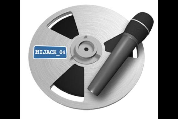 Audio Hijack Pro 3.5.6 Crack Mac Free + License Key Download