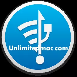 Download iMazing 2 for Mac and PC Free