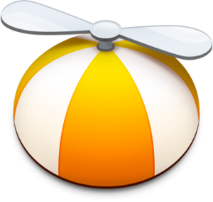 Little Snitch 4.1.4 Crack for Mac + License Key Windows Free Download