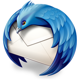 Thunderbird 52.6.0 Mac Free Download