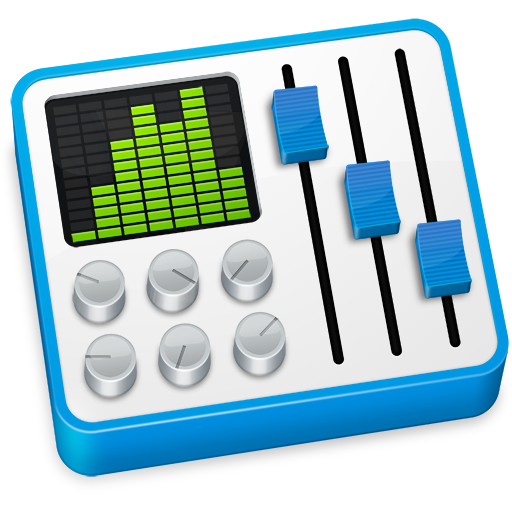 beaTunes for Mac : Free Download