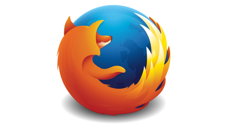 Firefox 63.0 Mac Free Download Latest Version