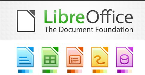 LibreOffice SDK 6.4.3.2 Crack for Mac Keygen Free Download