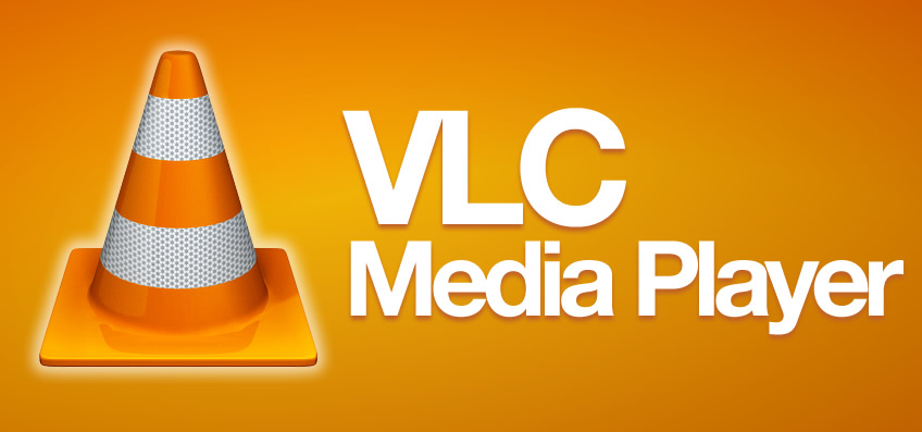 VLC Media Player 3.0.0 Mac Free Download