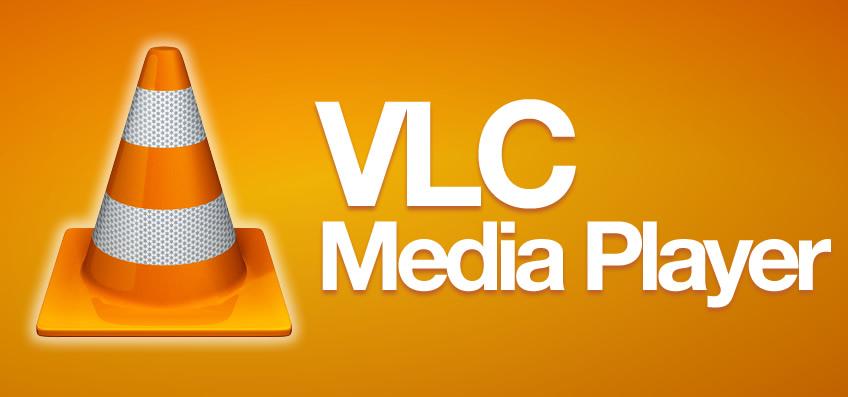 VLC Media Player 3.0.0 Mac Free Download