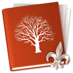 MacFamilyTree 8.3.6 Mac App High Serra Free Download