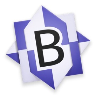 BBEdit 12.1.6 For Mac Crack Full Version + License key Free Download