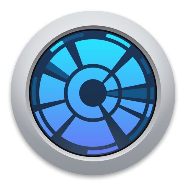 DaisyDisk 4.6.5.1 Mac Crack Review Full Version Keygen Free Download