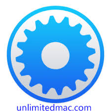Deeper 2.3.2 Mac OS X Utility 64 bit Free Download