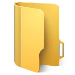 Default Folder X 5.2.6 build 7 Mac Crack Patch Free Download