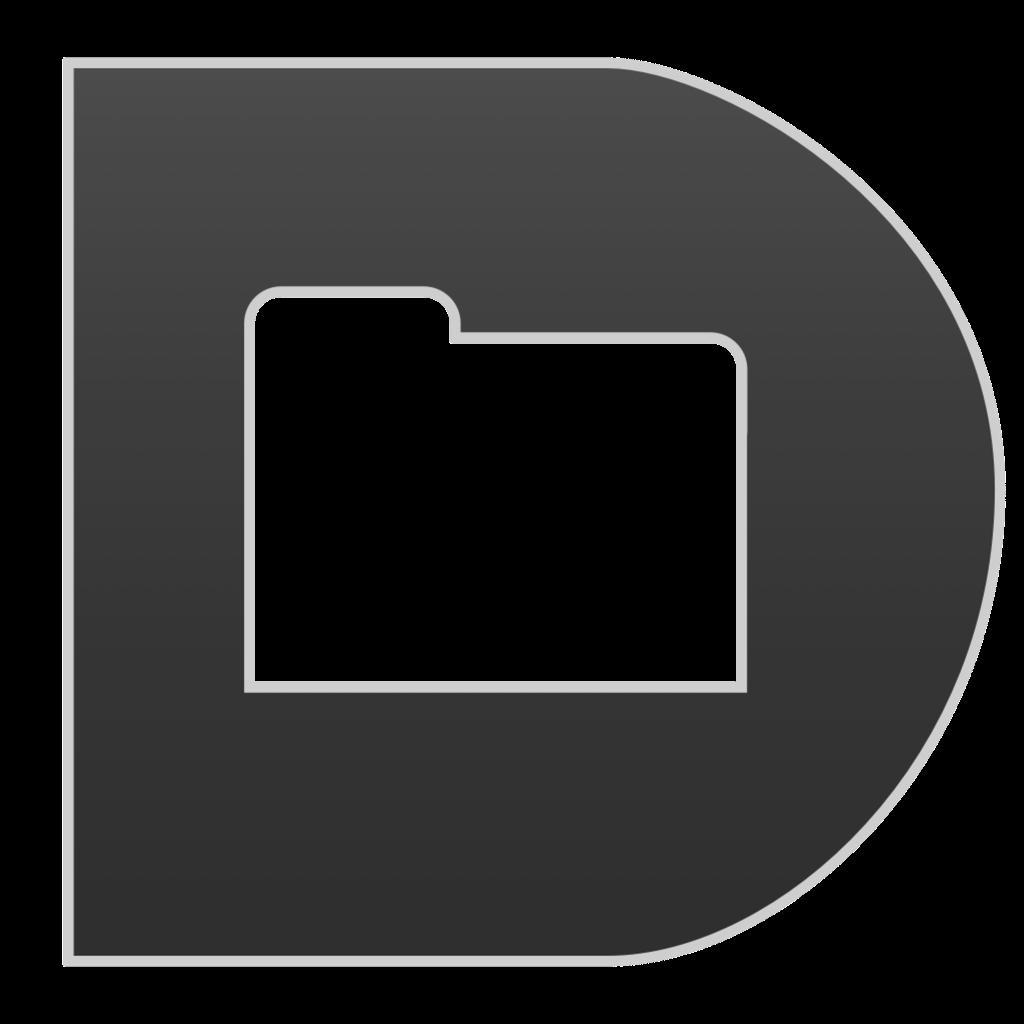 Default Folder X 5.3.2 Mac Crack + Serial Key Free Download