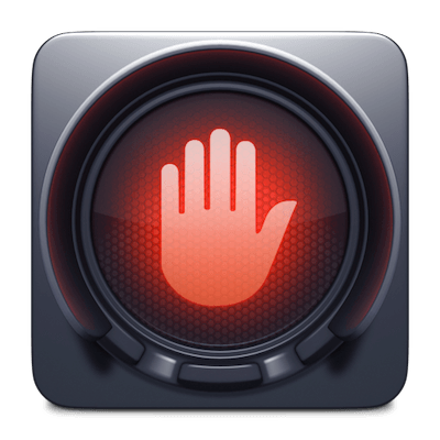 Hands Off! 4.0.2 Mac Crack Registration Code Free Download Review