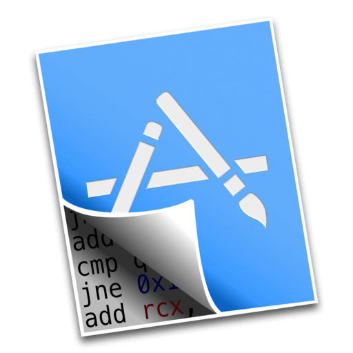 Hopper Disassembler 4.5.2 Mac Crack Keygen Free Download