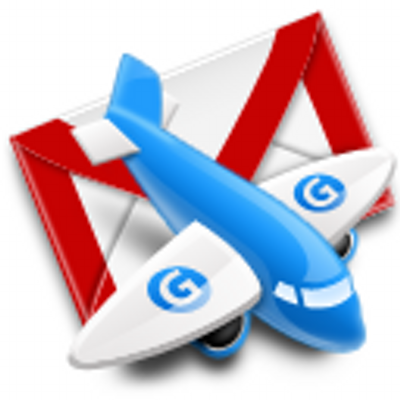 Mailplane 4.0.5 Free Download Crack For Mac + iOS + Iphone + Ipad