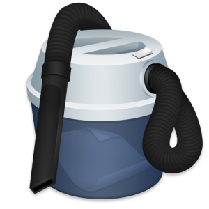 Mojave Cache Cleaner 12.0 Mac High Sierra Free Download