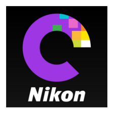 Nikon Capture NX-D 1.5.0 Crack Mac + Serial Key Free Download