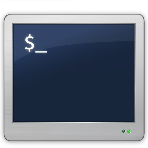 ZOC Terminal 7.22.2 Mac Crack + License Key Free Download