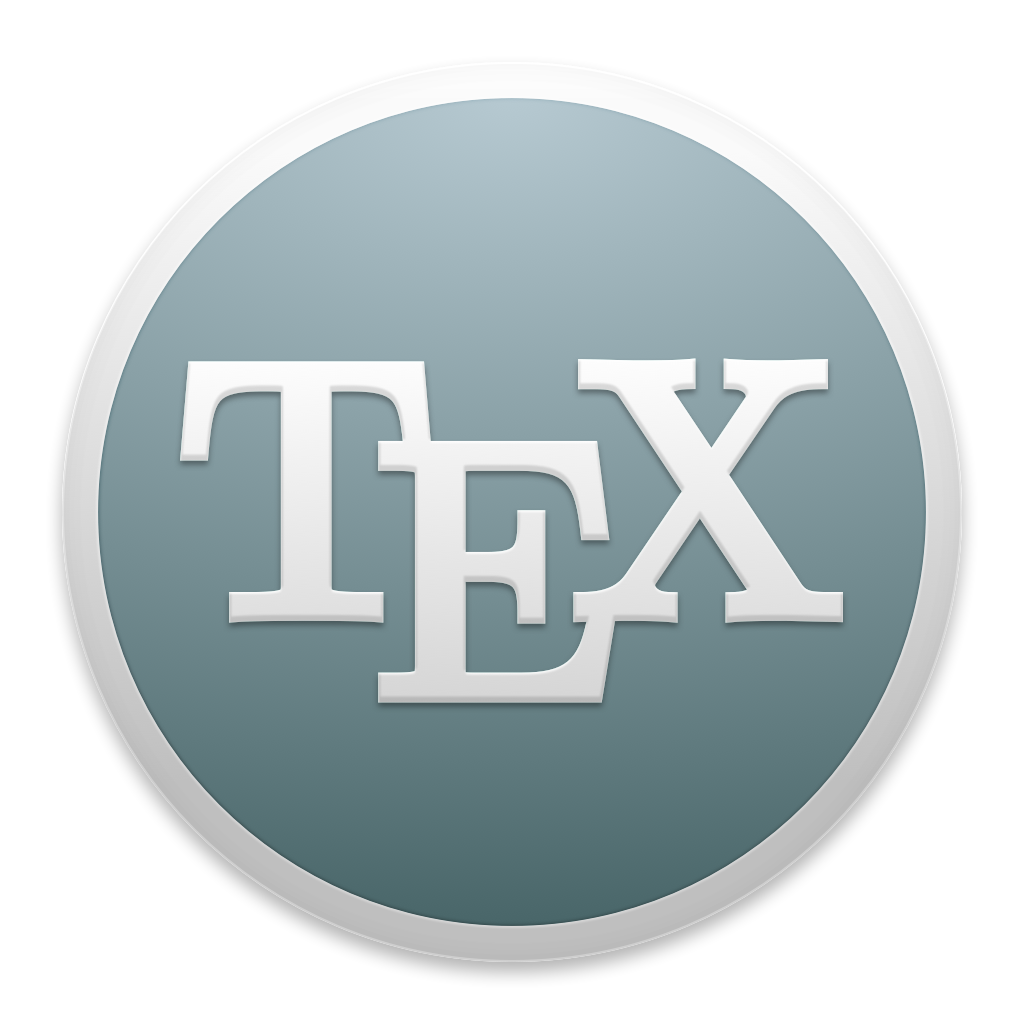 TexShop 4.0.1 For Mac Free Download