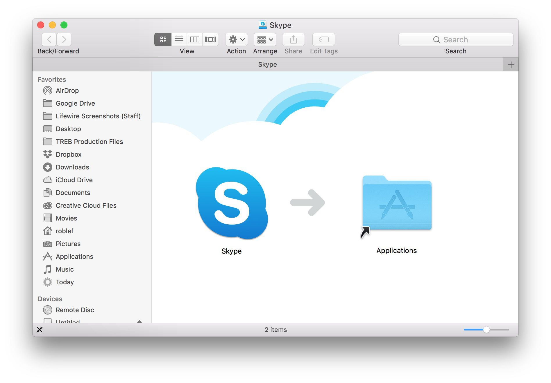 Skype 8.33.0.41 For Business Mac Free Download Full Version