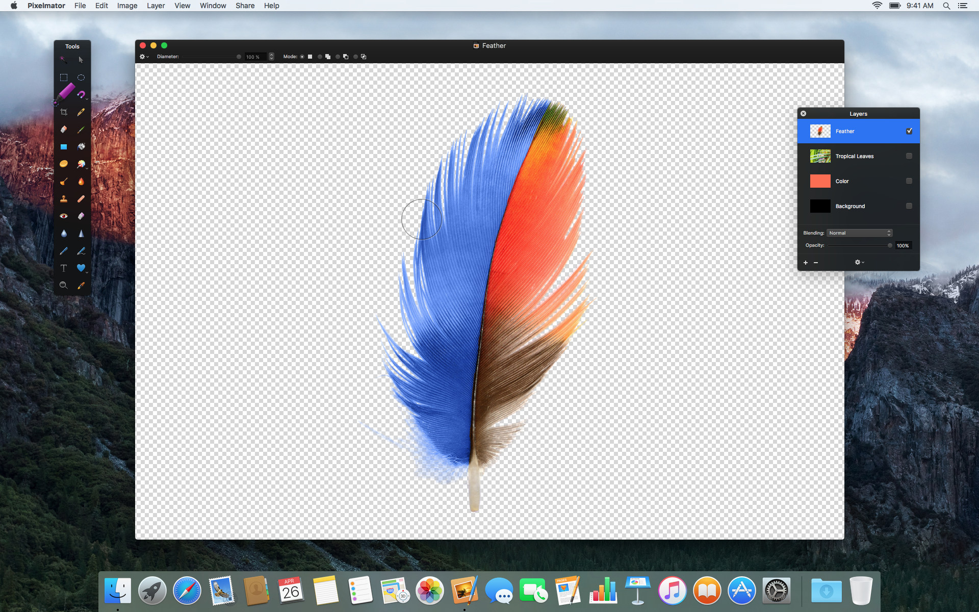 Pixelmator 3.8.1 Mac Cracked Keygen Full Version Free Download