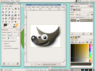 Gimp 2.10.8 Mac Crack + License Key Full Version Free Download