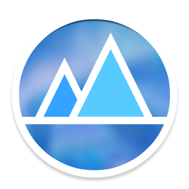 App Cleaner and Uninstaller 6.0 For Mac Review Free Download