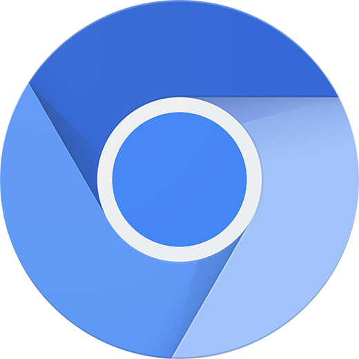 Chromium 70.0.3538.67 Flash 64 Bit For Mac Free Download