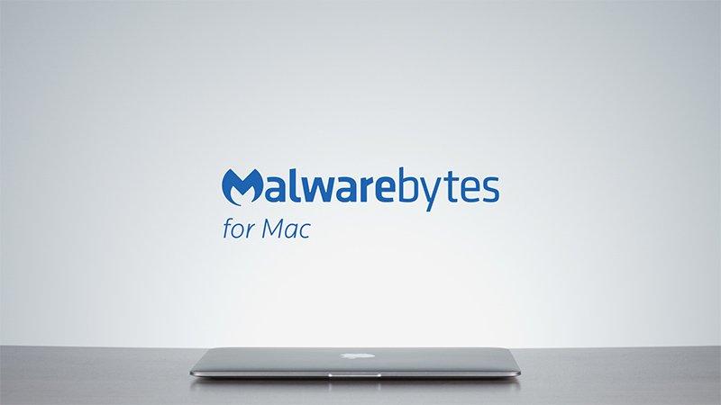 Malwarebytes 4.1.1 Keygen + Crack For Mac Download