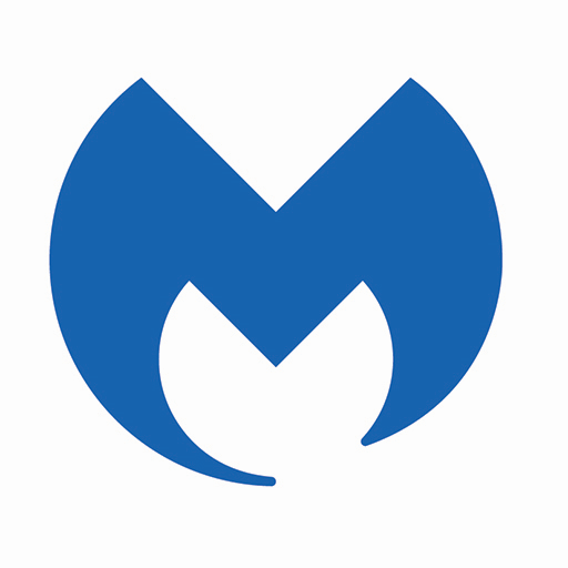 Malwarebytes 3.4.29.1587 For Mac License Key Free Download
