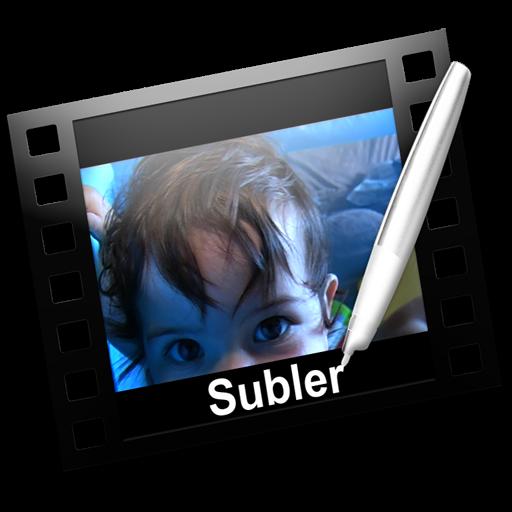 Subler 1.6.8 Crack Mac Full Version + Keygen Free Download