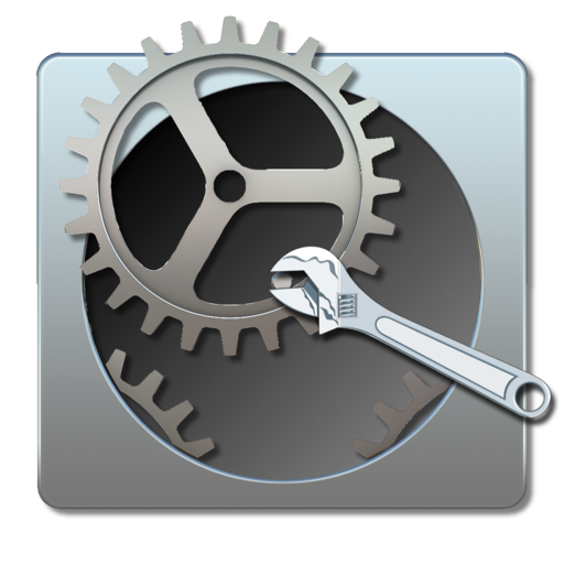 TinkerTool 7.1 For Mac Mojave High Sierra Free Download