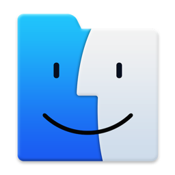TotalFinder 1.11.3 For Mac Mojave Crack High Sierra Full Free Download