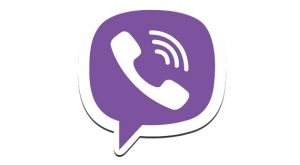 Viber 9.6.5 Latest Version For Apple Mac Free Download