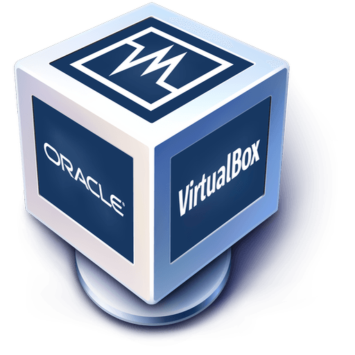 VirtualBox 5.2.20 For Mac OS High Sierra Free Download
