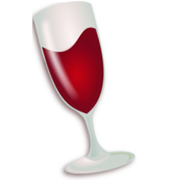 Wine 3.16 For Mac Mojave Os High Sierra Free Download
